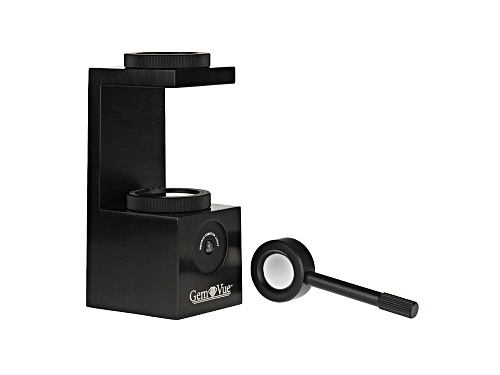 Photo of Gemvue Portable Polariscope
