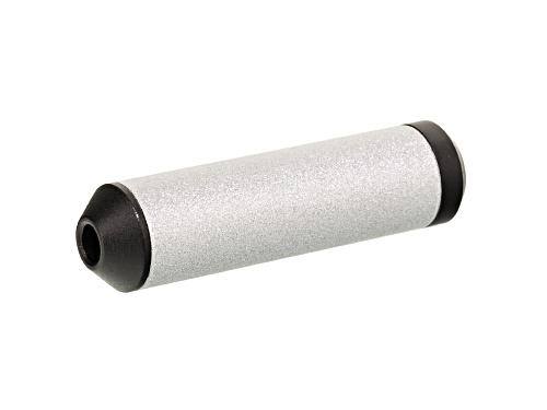 Photo of Gemvue Spectroscope