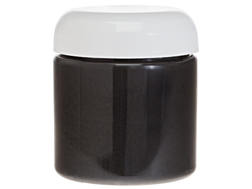 Photo of Black Colored Pigment Refill Kit For Encapture ™ Artisan Concrete Kit  100 Gram Jar