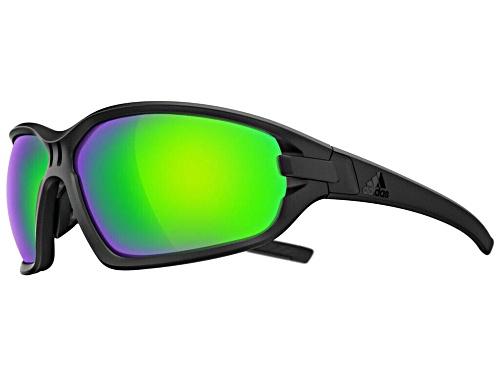 Photo of Adidas Evil Eye Evo Basic Sunglasses