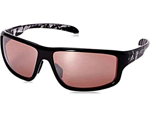 Photo of Adidas Kumacross Sunglasses