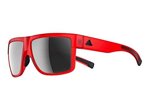 Photo of Adidas 3matic Sunglasses