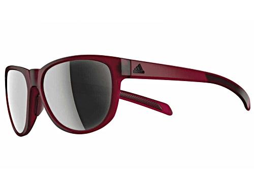 Photo of Adidas Wildcharge Sunglasses