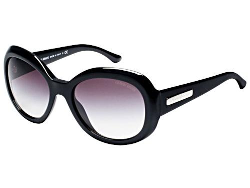 Giorgio Armani Gradient Sunglasses