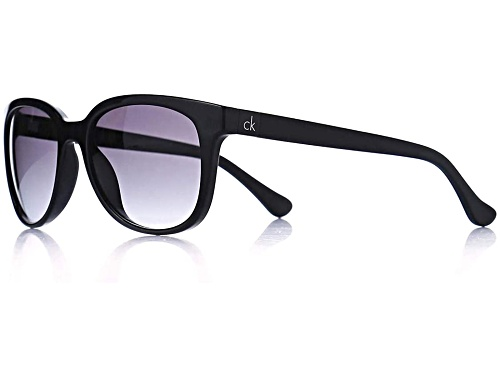 Photo of Calvin Klein Sunglasses