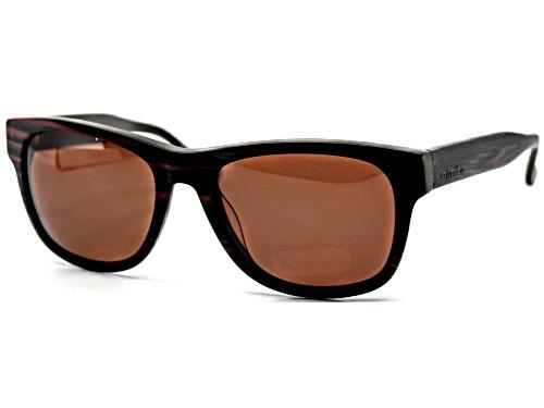 Photo of Calvin Klein Sunglasses