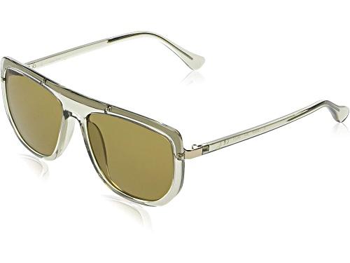 Photo of Calvin Klein Oversized Sunglasses