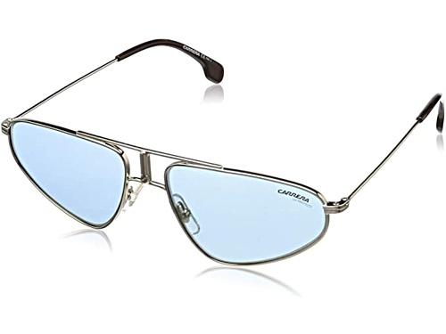 Photo of Carrera Sunglasses Sunglasses