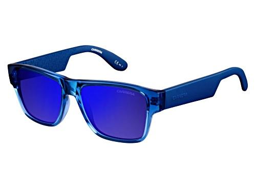 Photo of Carrera Carrerino Childrens Sunglasses