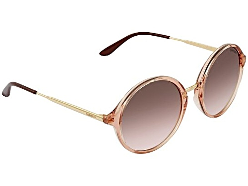 Photo of Carrera Sunglasses
