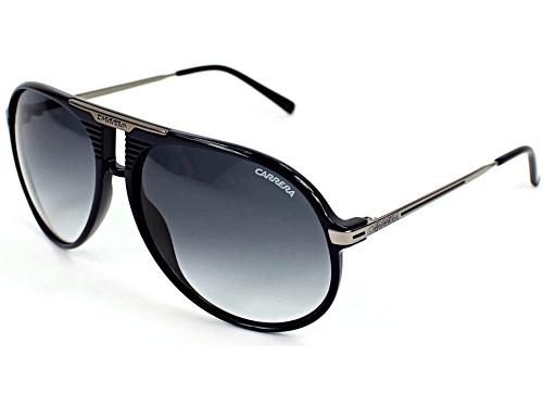 Photo of Carrera 56 Sunglasses