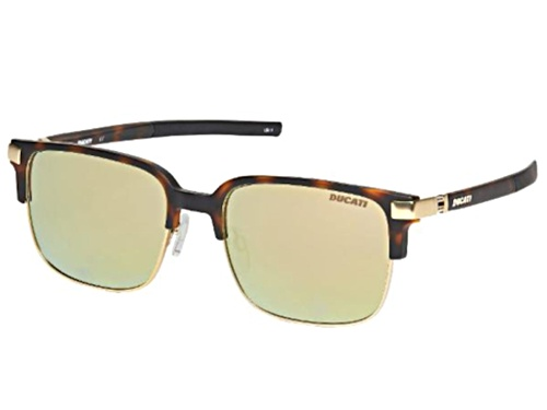 Ducati Unisex Sunglasses
