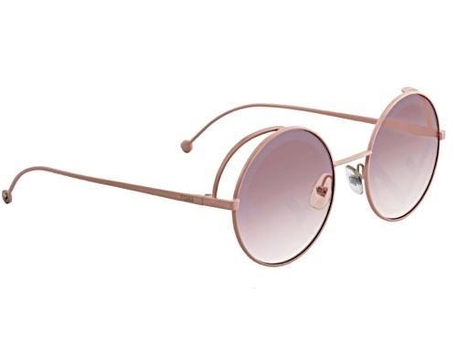 Photo of Fendi Sunglasses