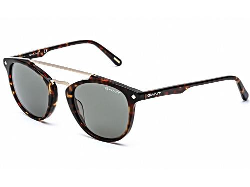 Photo of GANT Sunglasses