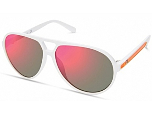 Photo of Guess Sunglasses