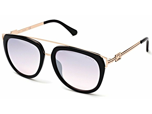 Photo of Guess Gradient Lens Sunglasses