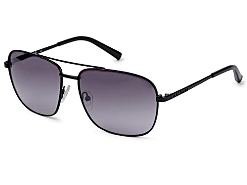 Photo of Guess Gradient Sunglasses