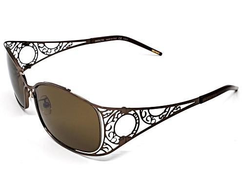 Photo of Invicta Sunglasses