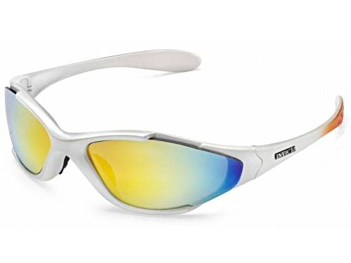 Photo of Invicta Razor Sunglasses
