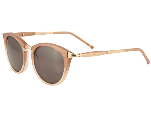 Photo of Wildfox Sunglasses