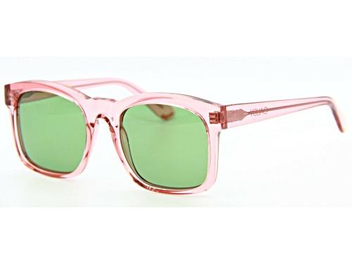 Photo of Wilfox Sunglasses