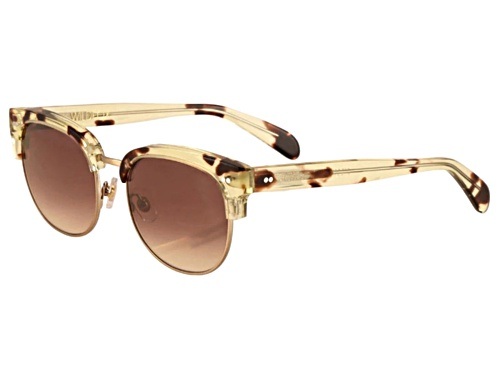 Photo of Wildfox Clubhouse Sunglasses
