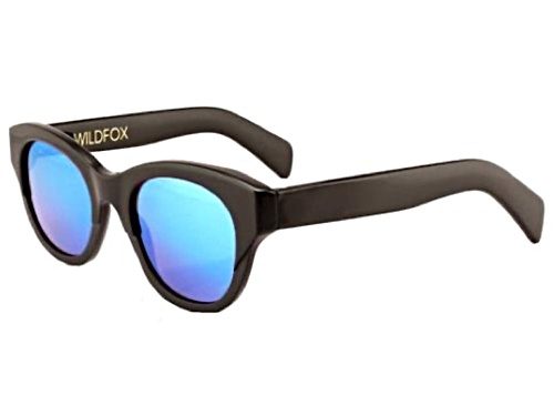Photo of Wildfox Sunglasses