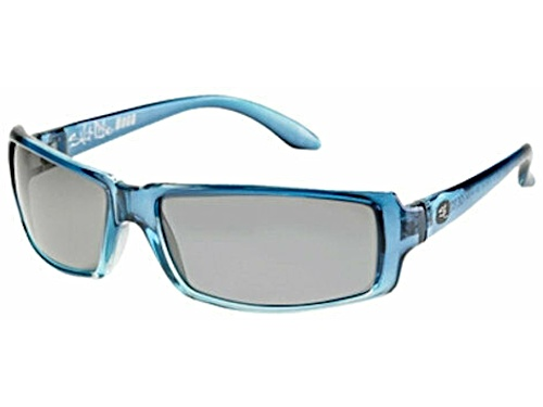 Photo of Salt Life Boca Sunglasses