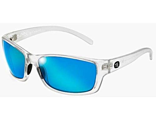 Photo of Salt Life St. Pete Sunglasses