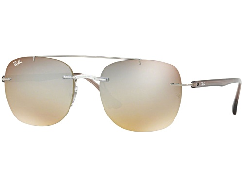 Photo of Ray-Ban Tech Sunglasses