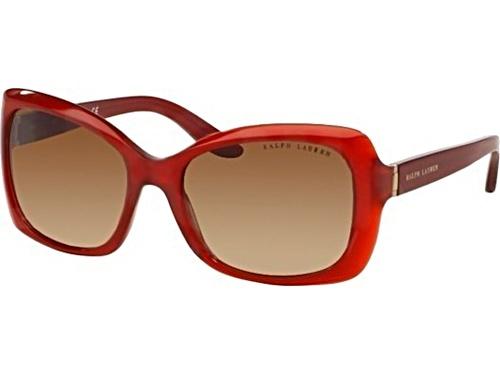 Photo of Ralph Lauren Sunglasses