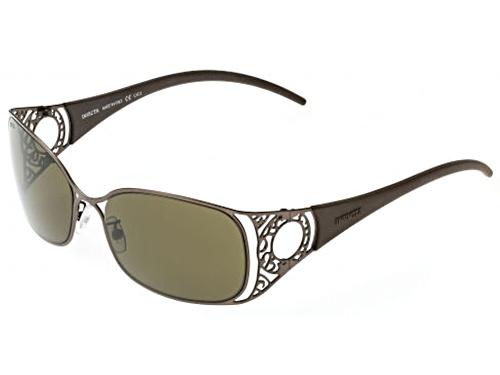 Photo of Invicta Filigree Sunglasses