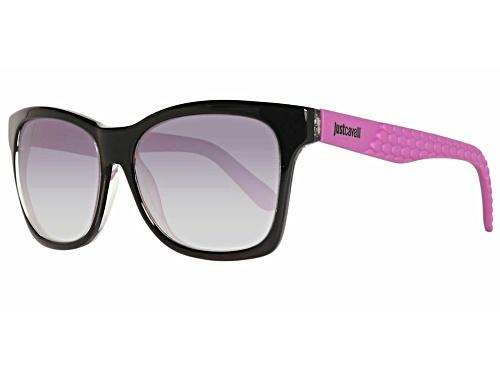 Photo of Just Cavalli Women's Sunglasses