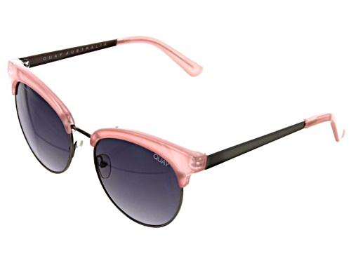 Photo of Quay Australia Sunglasses