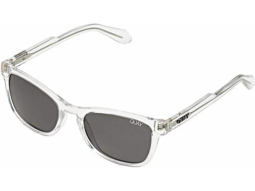 Photo of Quay Australia Hardwire Mini Sunglasses