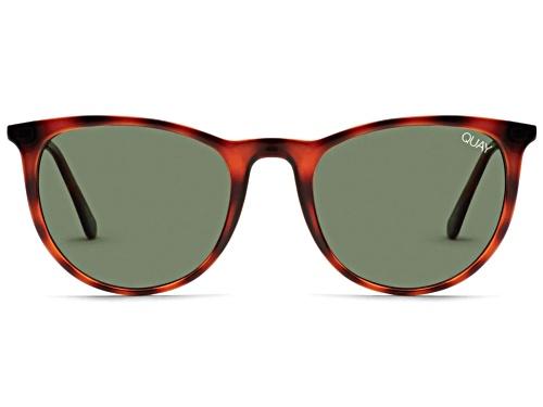 Photo of Quay Sunglasses