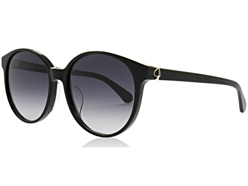 Photo of Kate Spade Gradient Sunglasses