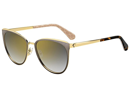 Photo of Kate Spade Gradient Sunglasses