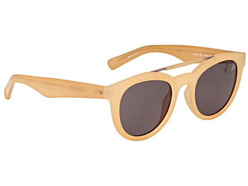 Photo of Kenneth Cole New York Sunglasses