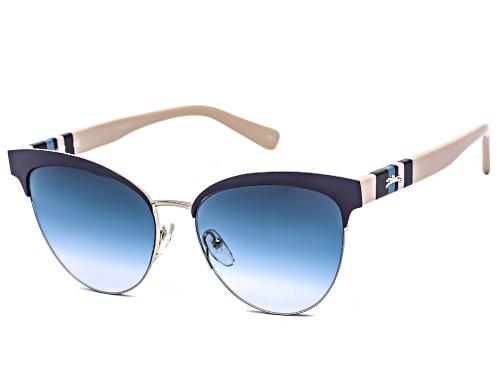 Photo of Longchamp Gradient Sunglasses