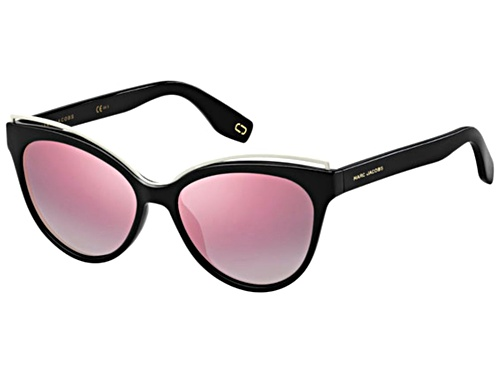 Photo of Marc Jacobs Cat Eye Sunglasses