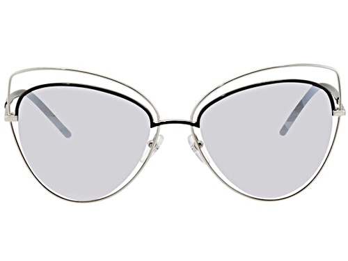 Photo of Marc Jacobs Mirrored Sunglasses