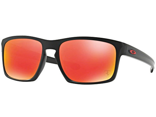 Photo of Oakley Sunglasses