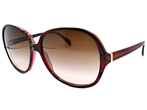 Photo of Oliver Peoples Gradient Sunglasses