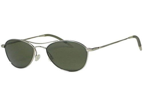 Photo of Oliver Peoples Sunglasses