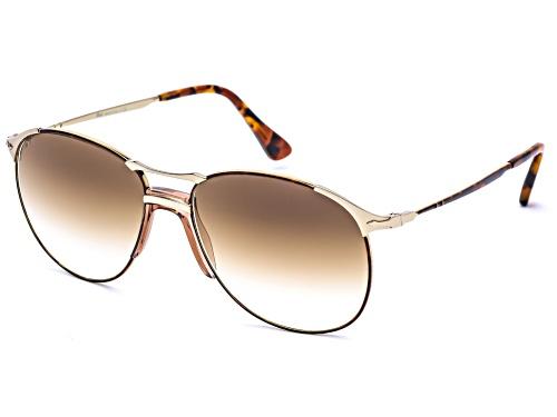 Photo of Persol Gradient Sunglasses