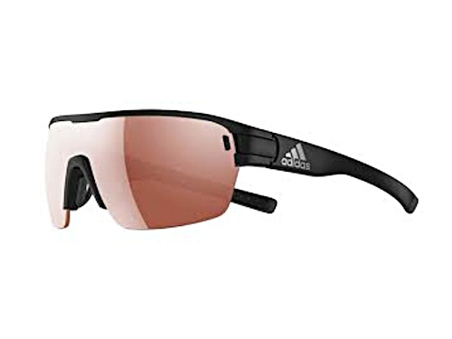Photo of Adidas Zonyk Aero Sunglasses