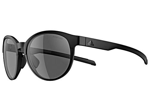 Photo of Adidas Beyonder Polarized Sunglasses