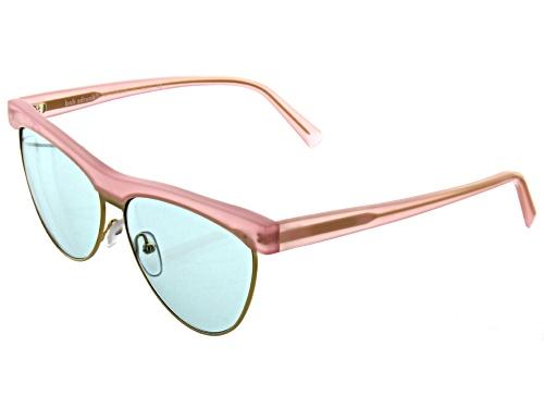 Bob Sdrunk-Lizzie Sunglasses