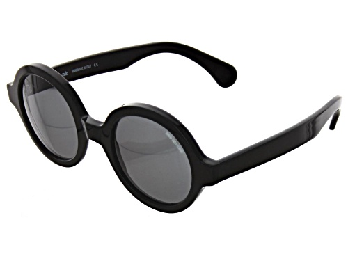 Photo of Bob Sdrunk Solid Lens Sunglasses